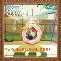 Omen - A Glorious Cool [Free EP]